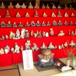 飛騨高山雛祭り